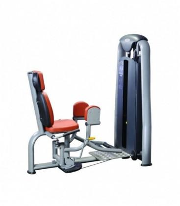Тренажёр для отводящих мышц бедра N-108