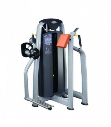 Тренажёр для ягодичных мышц N-116
