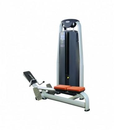 Блок для мышц спины ( нижняя тяга ) N-102