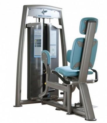 Тренажер для отводящих мышц бедра 505G