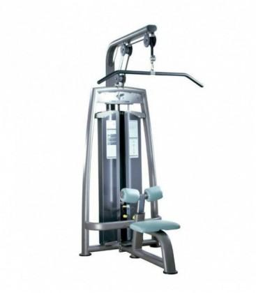 Блок для мышц спины (верхняя тяга) 380G