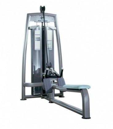 Блок для мышц спины (нижняя тяга) 385G