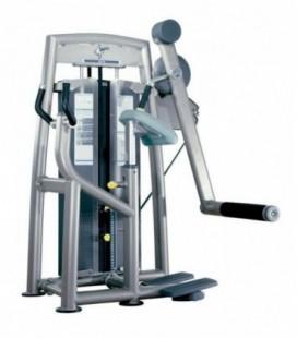 Тренажер для ягодичных мышц 571G