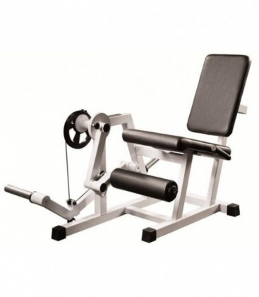 Тренажер для мышц бедра ( разгибатель )