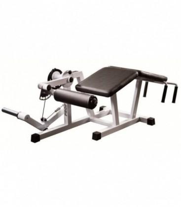 Тренажер для мышц бедра ( сгибатель ) SТ-219
