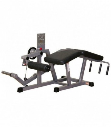 Тренажер для мышц бедра ( сгибатель ) БТ-219