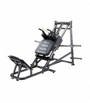 Гак машина Sports Art А-989