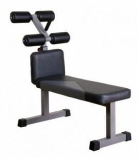 Римский стул мобильная БТ-315м