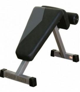 Скамейка для пресса БТ-310