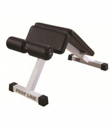 Скамейка для пресса SТ-310