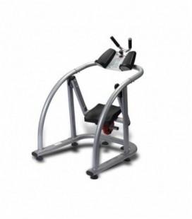 Тренажер AB Coaster Fitness Club FITEX PRO