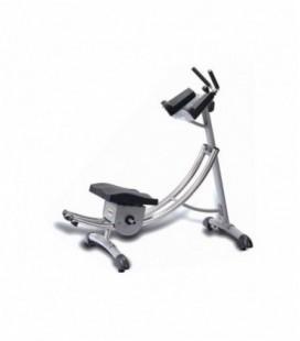 Фитнес тренажер AB Coaster Professional FITEX PRO
