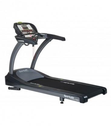 Профессиональная беговая дорожка Sports Art T655