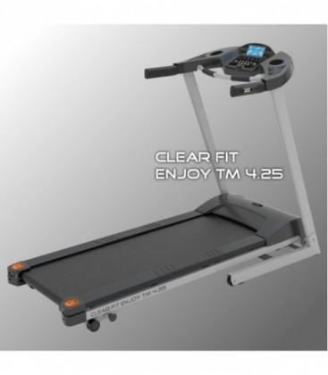 Беговая дорожка — Clear Fit Enjoy TM 4.25