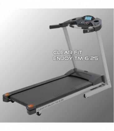 Беговая дорожка — Clear Fit Enjoy TM 6.25