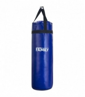 Боксерский мешок Family TTB 30-100