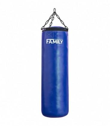 Боксерский мешок Family STB 30-100