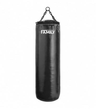 Водоналивной боксерский мешок Family VTK 75-120
