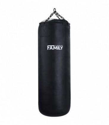 Боксерский мешок Family PNK 60-120