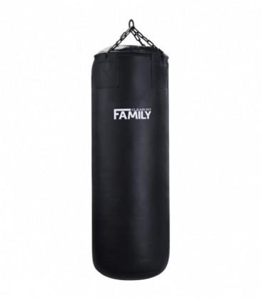 Боксерский мешок Family PNK 70-140