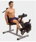 Скамья для ног Body Solid GLCE-365