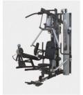 Силовой комплекс Body Solid G10B
