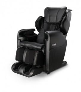 JOHNSON MC-J5800 Массажное кресло (ЧЕРНЫЙ)
