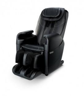 JOHNSON MC-J5600 Массажное кресло (ТЕМНО-СЕРЫЙ)