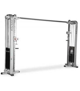Body Solid SCC-1200SG/1