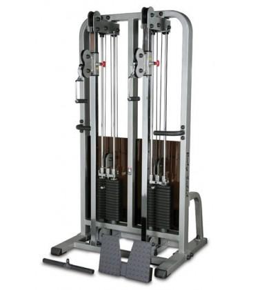 Body Solid SDC-2000G/2