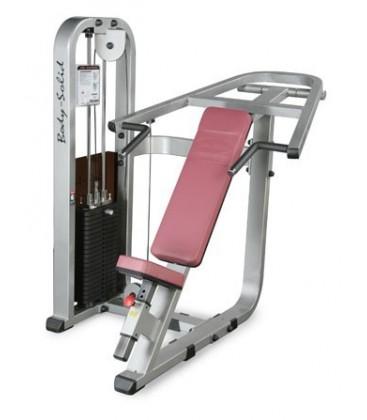 Body Solid SIP-1400G/2