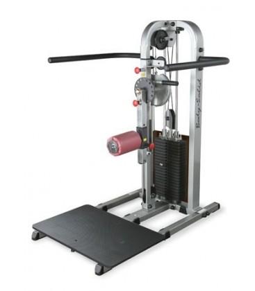 Body Solid SMH-1500G/2