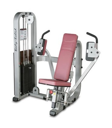 Body Solid SPD-700G/2