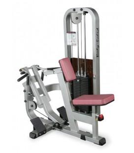 Body Solid SRM-1700G/2