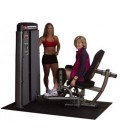 Body Solid DIOT-SF