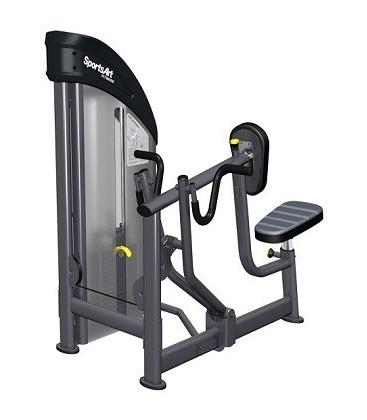 SportsArt P 721 Рычажная тяга