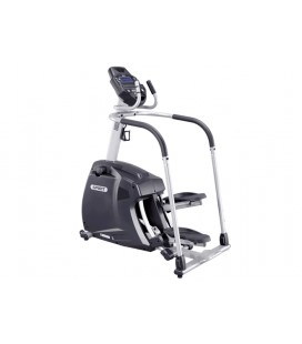 SPIRIT FITNESS  CS800