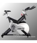 Спин-байк Clear Fit CrossPower CS 1000