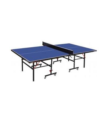 Теннисный стол  STIGA CLUB ROLLER