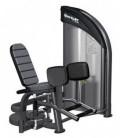SportsArt P 751 Тренажер для отводящих мышц бедра