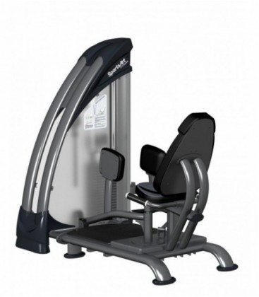SportsArt S 951 Тренажер для отводящих мышц бедра