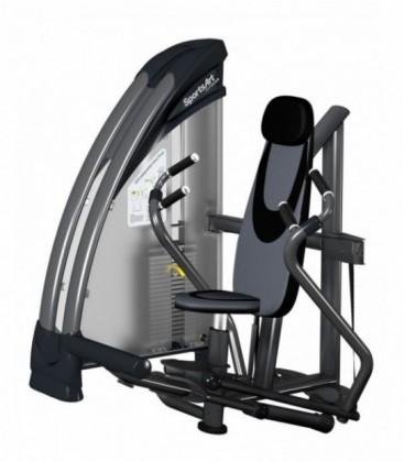 SportsArt S 915 Жим от груди
