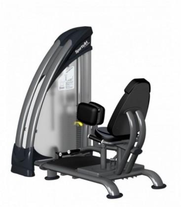SportsArt S 952 Тренажер для приводящих мышц бедра