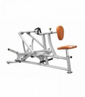 SportsArt А 988 Рычажная тяга