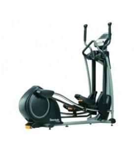SportsArt E 821 Эллиптический тренажер