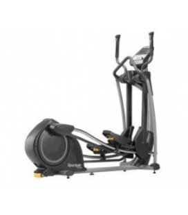 SportsArt E 825 Эллиптический тренажер