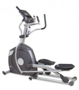 Spirit Fitness XE195