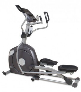 Spirit Fitness XE295