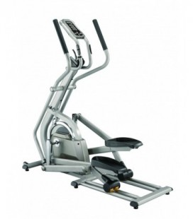 Spirit Fitness XG200