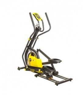 Spirit Fitness XG 200 Y